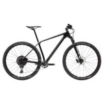 "Cannondale F-Si 29"" CARBON 4 2019 férfi Mountain bike"