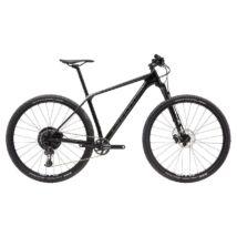 "Cannondale F-si 29"" Carbon 4 2019 Férfi Mountain Bike"