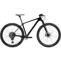 "Cannondale F-Si 29"" Hi-MOD LIMITED EDITION 2019 férfi Mountain bike"