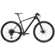 "Cannondale F-Si 29"" CARBON 3 2020 férfi Mountain Bike"