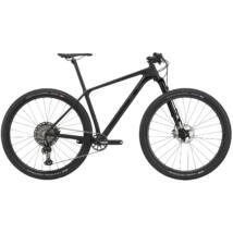 "Cannondale F-Si 29"" Hi-MOD 1 2020 férfi Mountain Bike"