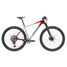 "Cannondale F-Si 29"" CRB 2 2021 férfi Mountain Bike"