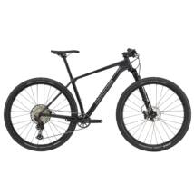 "Cannondale F-Si 29"" CRB 3 2021 férfi Fully Mountain Bike"