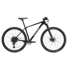 "Cannondale F-Si 29"" CRB 4 2021 férfi Fully Mountain Bike"