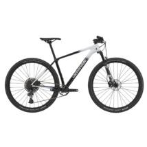 "Cannondale F-Si 29"" CRB 5 2021 férfi Fully Mountain Bike"