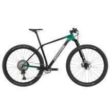 "Cannondale F-Si 29"" HM 1 2021 Mountain Bike"