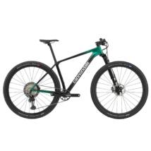 "Cannondale F-Si 29"" HM 1 2021 Mountain Bike"