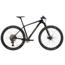 "Cannondale F-Si 29"" HM Ultimate 2021 férfi Mountain Bike"