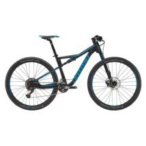 "Cannondale SCALPEL Si 29"" 5 2018 férfi Fully Mountain Bike"