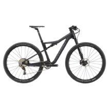 "Cannondale Scalpel Si 29"" Carbon 3 2018 Férfi Fully Mountain Bike"