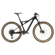 "Cannondale SCALPEL Si 29"" CARBON SE 2 2018 férfi Fully Mountain Bike"