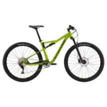 "Cannondale SCALPEL Si 29"" 6 2019 férfi Mountain bike"
