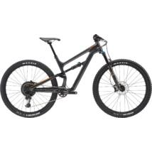 Cannondale Habit 27,5 Carbon Women's 1 2019 Női Mountain Bike