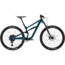 Cannondale HABIT 4 2019 férfi Mountain bike