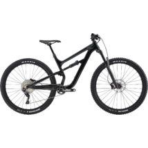 Cannondale HABIT 5 2019 férfi Mountain bike