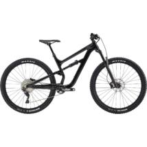 Cannondale HABIT 5 2019 férfi Mountain bike