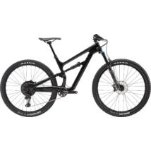 Cannondale Habit Carbon 3 2019 Férfi Mountain Bike
