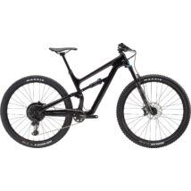 Cannondale Habit Carbon 3 2019 Férfi Mountain Bike