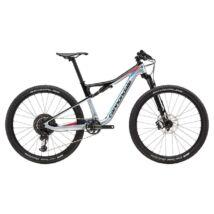 """Cannondale SCALPEL Si 27,5"""" WOMENS CARBON 2 2019 női Mountain bike"""