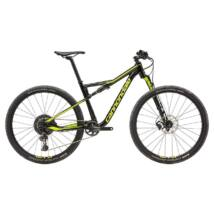 "Cannondale SCALPEL Si 29"" 5 2019 férfi Mountain bike"