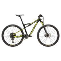 "Cannondale Scalpel Si 29"" 5 2019 Férfi Mountain Bike"