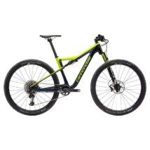 "Cannondale Scalpel Si 29"" Carbon 2 2019 Férfi Mountain Bike"