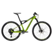 "Cannondale SCALPEL Si 29"" CARBON 4 2019 férfi Mountain bike"
