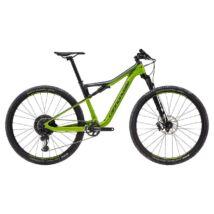 "Cannondale Scalpel Si 29"" Carbon 4 2019 Férfi Mountain Bike"