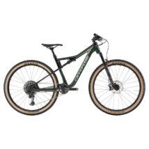 "Cannondale Scalpel Si 29"" Carbon Se 2019 Férfi Mountain Bike"