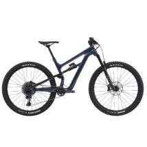 Cannondale HABIT CARBON SE 2020 férfi Fully Mountain Bike