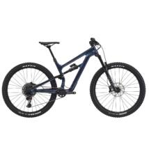 Cannondale HABIT CARBON SE 2020 férfi Fully Mountain Bike