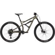 Cannondale JEKYLL 29 4 2020 férfi Fully Mountain Bike