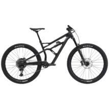 Cannondale JEKYLL 29 Carbon 3 2020 férfi Fully Mountain Bike