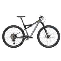"Cannondale SCALPEL Si 29"" Carbon 2 2020 férfi Fully Mountain Bike"