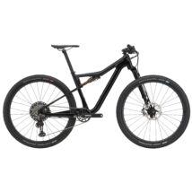 "Cannondale SCALPEL Si 29"" Hi-MOD 1 2020 férfi Fully Mountain Bike"