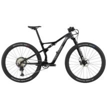 "Cannondale SCALPEL 29"" Carbon 2 Férfi Fully Mountain Bike"