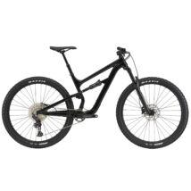 Cannondale Habit 5 2021 férfi Fully Mountain Bike
