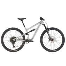 Cannondale Habit Waves 2021 férfi Fully Mountain Bike