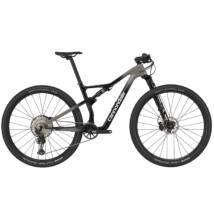 "Cannondale Scalpel 29"" Carbon 3 2021 férfi Fully Mountain Bike"