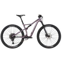 "Cannondale Scapel 29"" Carbon SE Womens 2021 női Fully Mountain Bike"