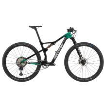 "Cannondale Scapel 29"" Hi-Mod 1 2021 férfi Fully Mountain Bike"