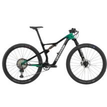 "Cannondale Scapel 29"" Hi-Mod 1 2021 férfi Fully Mountain Bike"