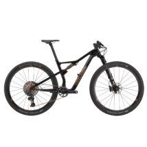 "Cannondale Scalpel 29"" Hi-Mod Ultimate férfi Fully Mountain Bike"