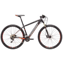 "Cannondale F-Si 3 29"" 2016 férfi Mountain Bike"
