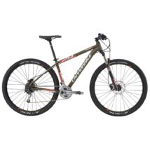 "Cannondale TRAIL 29"" 3 2016 férfi Mountain Bike"
