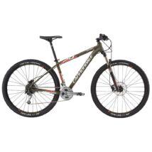 "Cannondale TRAIL 29"" 3 2016 férfi Mountain Bike"