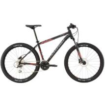 "Cannondale Trail 6 29"" BBQ 2016 férfi Mountain bike"