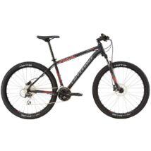 "Cannondale Trail 6 29"" BBQ 2016 férfi Mountain bike"