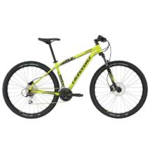 "Cannondale Trail 6 29"" NSP 2016 férfi Mountain bike"