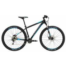 "Cannondale Trail 3 29"" BLK 2017 Mountain Bike"
